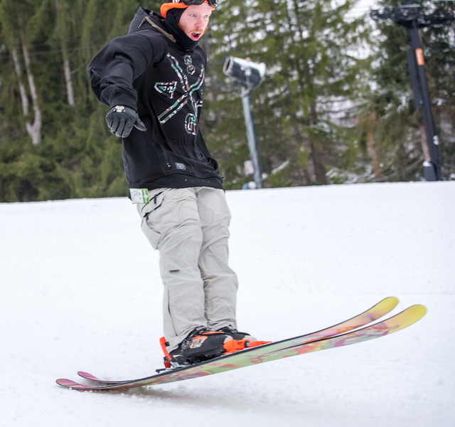 Opening-Day_1-3-16_Snow-Trails-8045.jpg