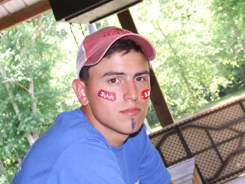 Camp Hosanna 2012  Week 1 and 2 391.JPG