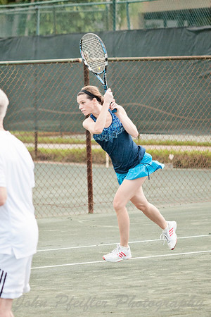 2013 FDCCC Tennis Tournament