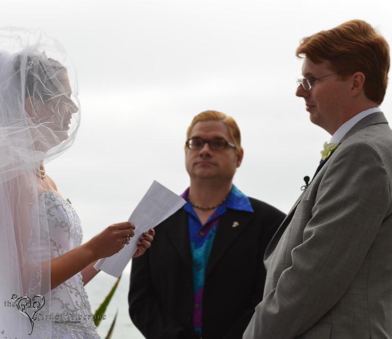 Laura & Sean Wedding-2357.jpg