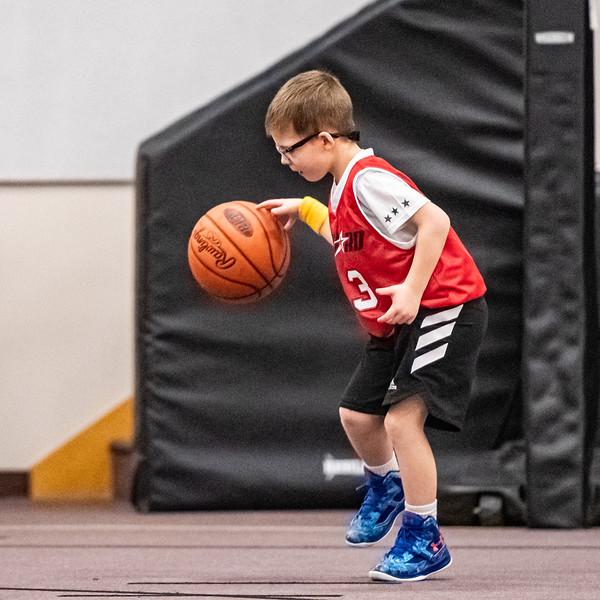 2020-02-15-Sebastian-Basketball-11.jpg