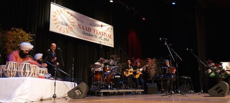NAAD Festival 12Oct2014 Joe Carlson 426.jpg