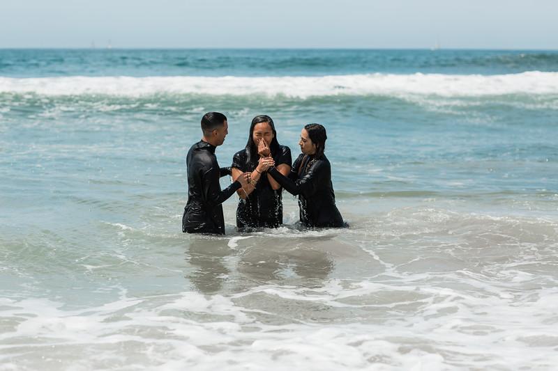 2019_05_18_BeachBaptisms_NL_185.jpg