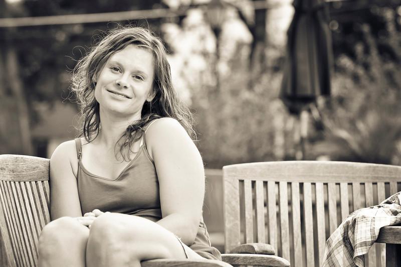 Heather II-9639.jpg
