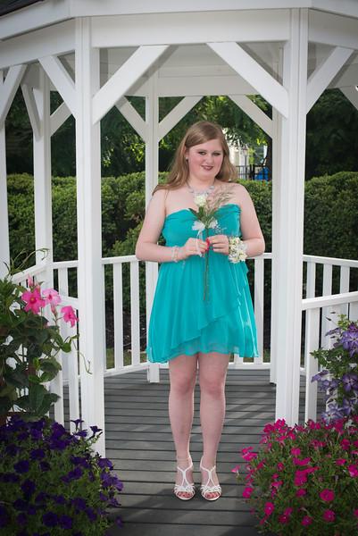 MD prom 2015 (3 of 74).jpg
