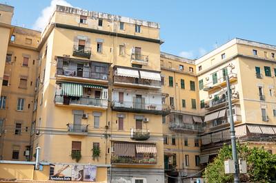 2017 Naples