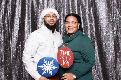 Bonset Holiday Party 2016