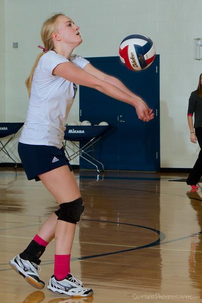 willows academy high school volleyball 10-14 7.jpg