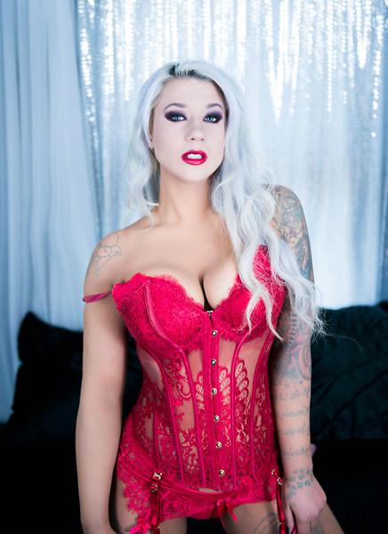 Sarah - Red (57).jpg