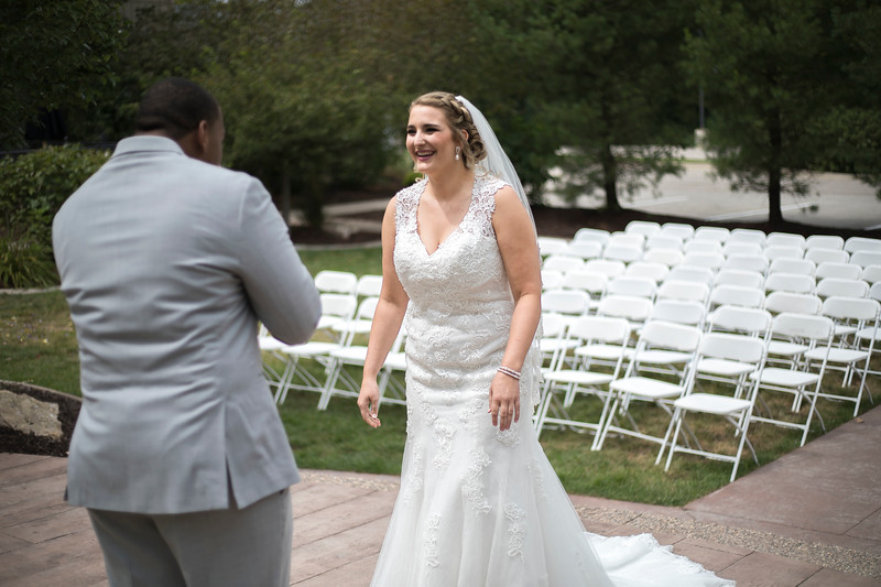 Laura & AJ Wedding (0224).jpg