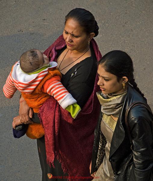INDIA-2010-0201A-411A.jpg