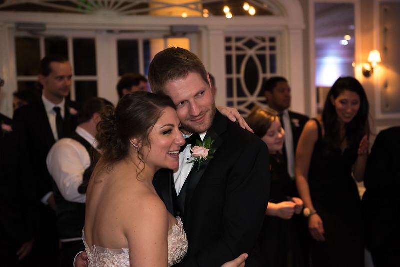 Wedding (273) Sean & Emily by Art M Altman 0027 2017-Oct (2nd shooter).jpg