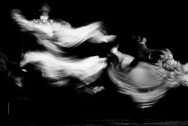 Apiro folk festival