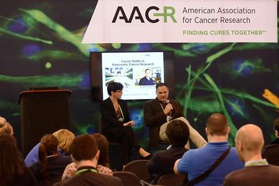 2015_04_AACR AM Public Pancreatic