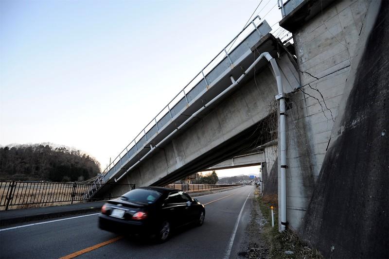 JapanEarthquake2011-69.jpg