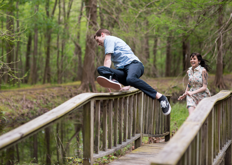 Alex and Devyn's save the date photos-72.jpg