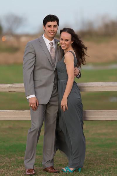 Houton wedding photography ~ Rachel and Matt-1188-2.jpg