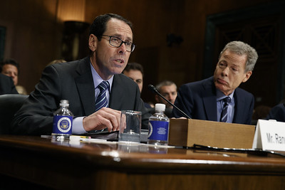 justice-dept-sues-to-stop-atts-85b-time-warner-deal