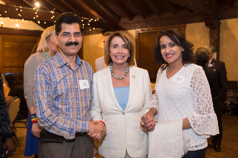 20160811 - VAL DEMINGS FOR CONGRESS by 106FOTO -  110.jpg