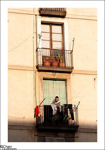 22-01-2010_17-56-50.jpg