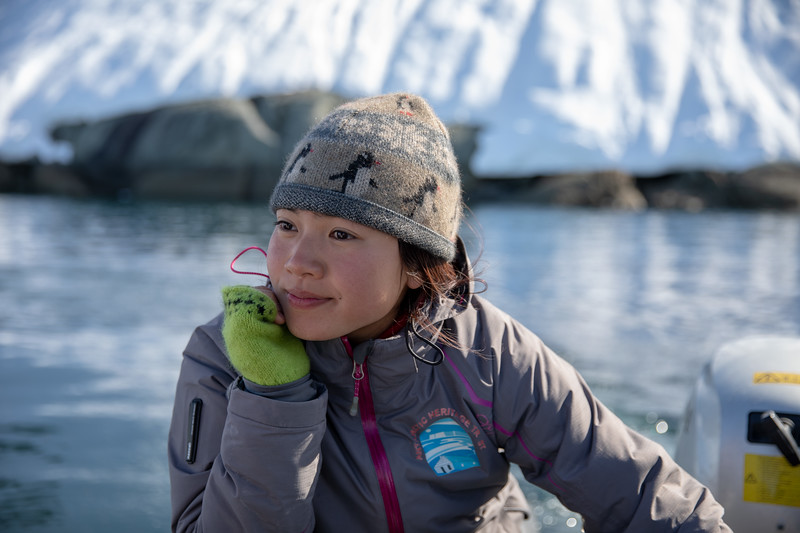 2019_01_Antarktis_02916.jpg