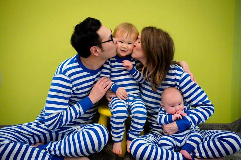 Lee Family 2020-70.jpg