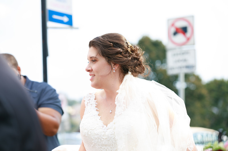 0812-Trybus-Wedding.jpg