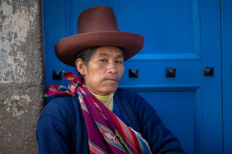 Cusco - San Blaz-7807.jpg