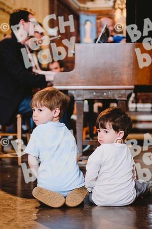 © Bach to Baby 2018_Alejandro Tamagno_Walthamstow_2018-05-28 013.jpg