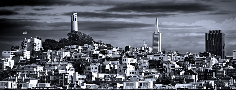 _MG_6228.San-Francisco-Pano-04.Ord.jpg