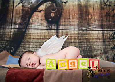 Angel-20140410