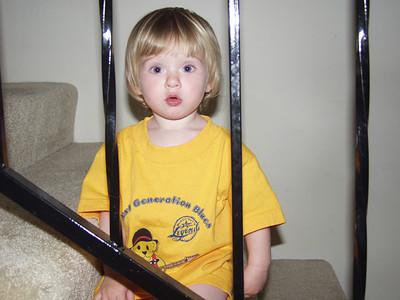 Katie Shirt Photos