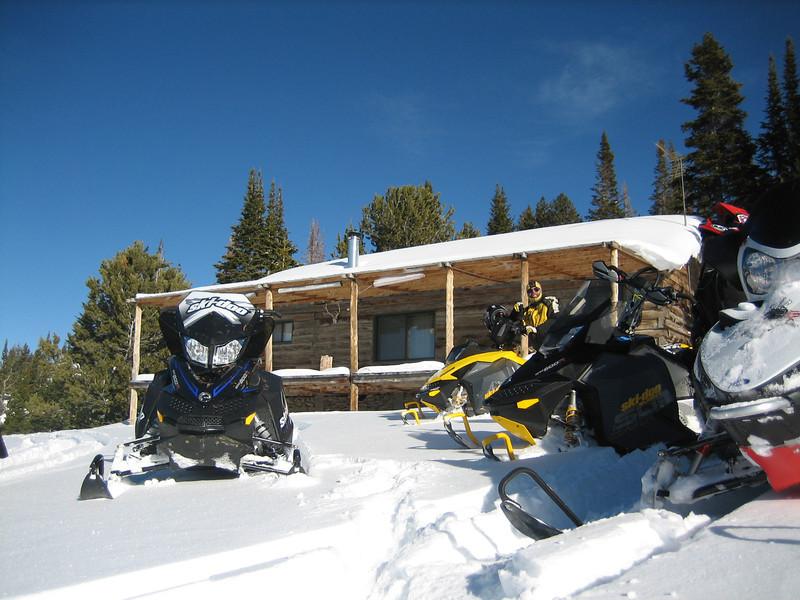 Bear Lodge Jan09 011.jpg