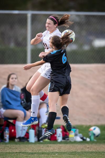 CP_Girls_Soccer_123.jpg
