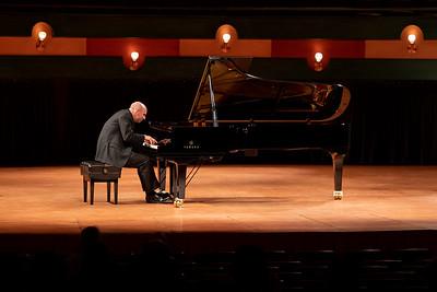 032619 Chris Taylor Recital | Piano Week
