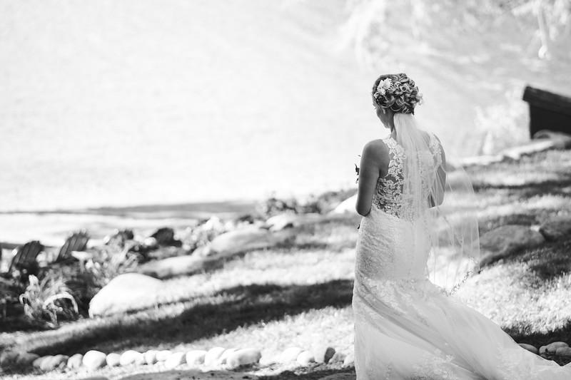 White Lake Lodges Rustic Adirondack Wedding 094.jpg