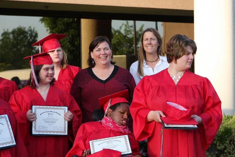 SCOE Graduation Part 1-134.jpg