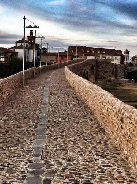 Camino Frances (2014)-227.jpg