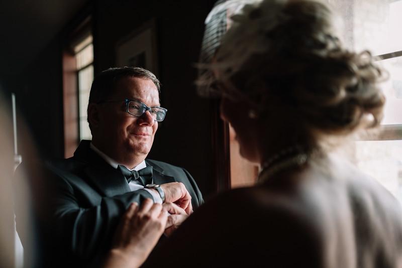 Flannery Wedding 1 Getting Ready - 134 - _ADP9039.jpg