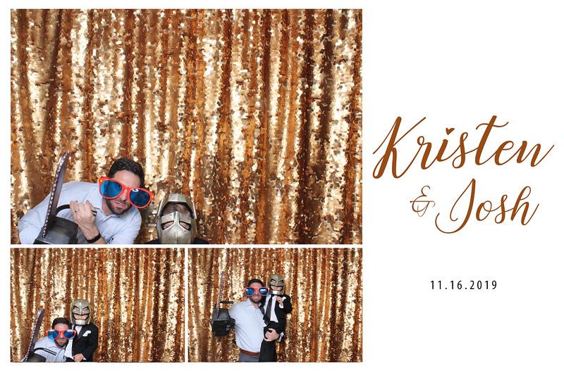 Kristen_Josh_Wedding_Prints_ (46).jpg