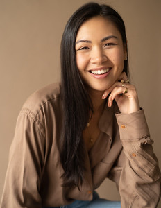 Lynn Kim Do-Headshot-34 copy