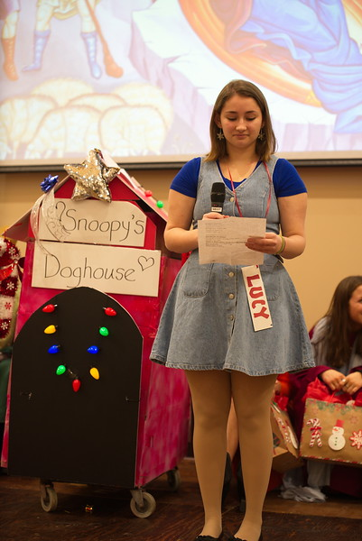 2019-12-15-Christmas-Pageant_213.jpg