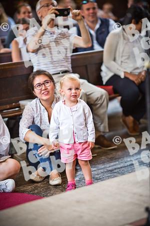 Bach to Baby 2017_Helen Cooper_Covent Garden_2017-08-15-am-19.jpg