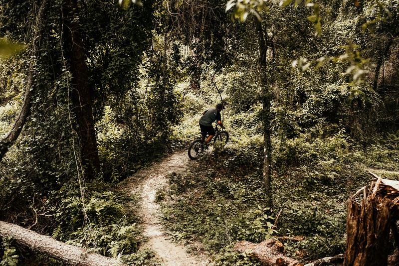 Bikes-23.jpg