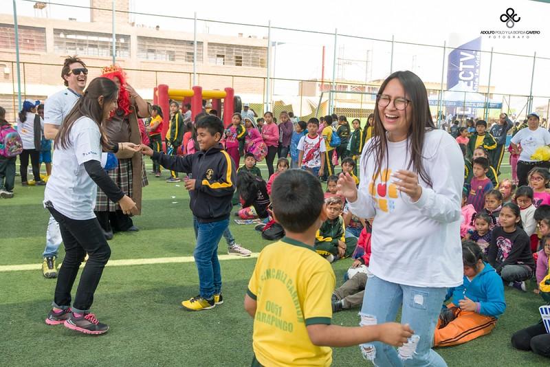 JP DirecTV Día del Niño Carapongo 2018-60.jpg