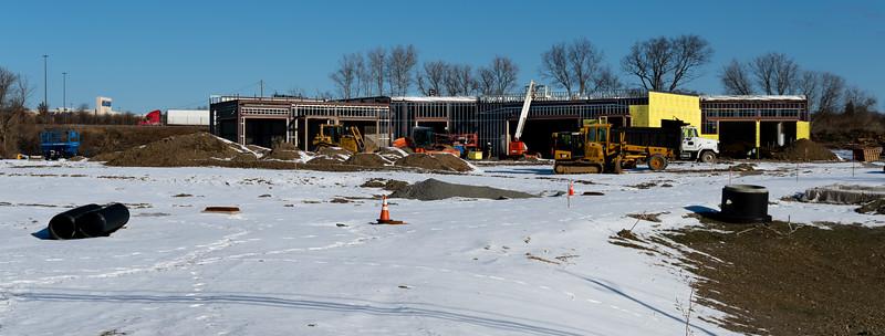 construction-02-21-2020-5.jpg