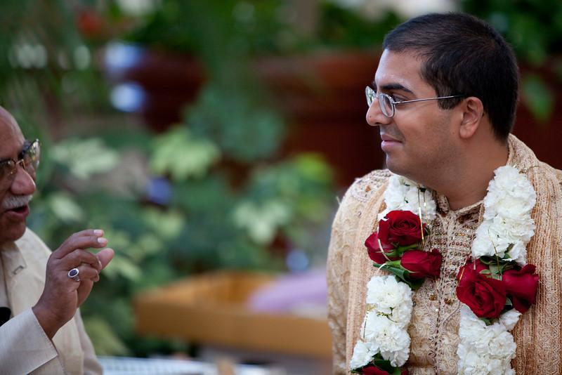 Emmalynne_Kaushik_Wedding-648.jpg