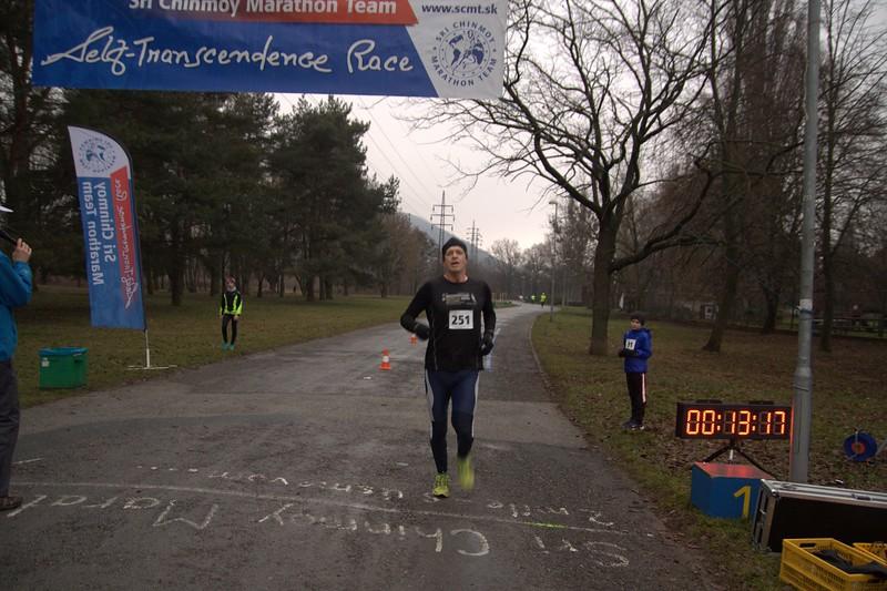 2 mile kosice 53 kolo 06.01.2018-084.jpg