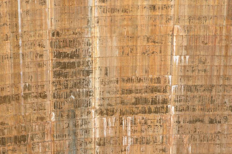 glen canyon dam-32.jpg