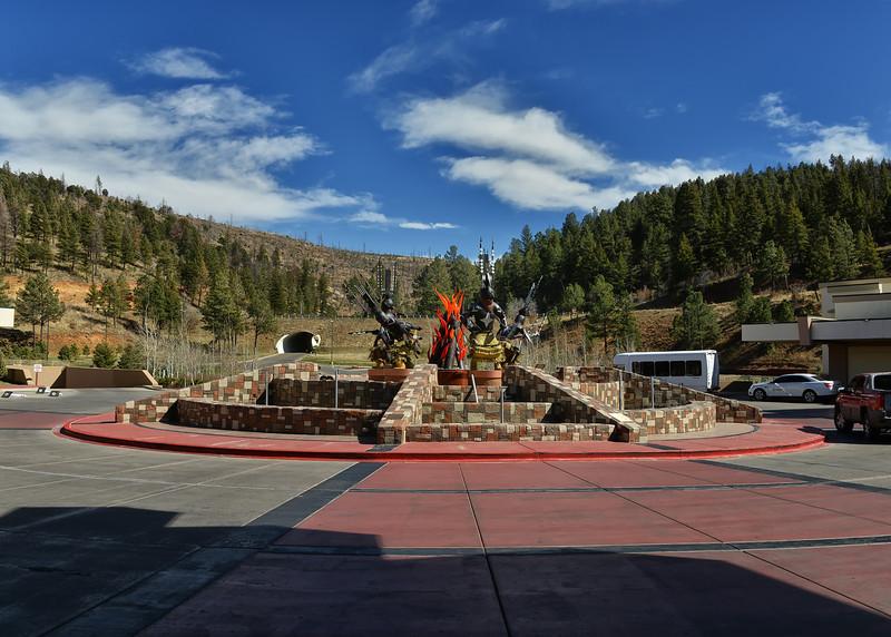 NEA_5771-7x5-Inn of the Mountain Gods.jpg